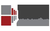 Διοίκηση Επιχειρήσεων και Οργανισμών για Στελέχη – Executive MBA